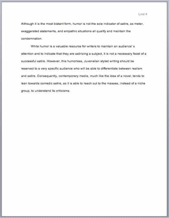 Thesis Essay  Sample Essay English also Thesis Statement In A Narrative Essay Mla Format  Mla Citations Made Simple For You Thesis For Argumentative Essay