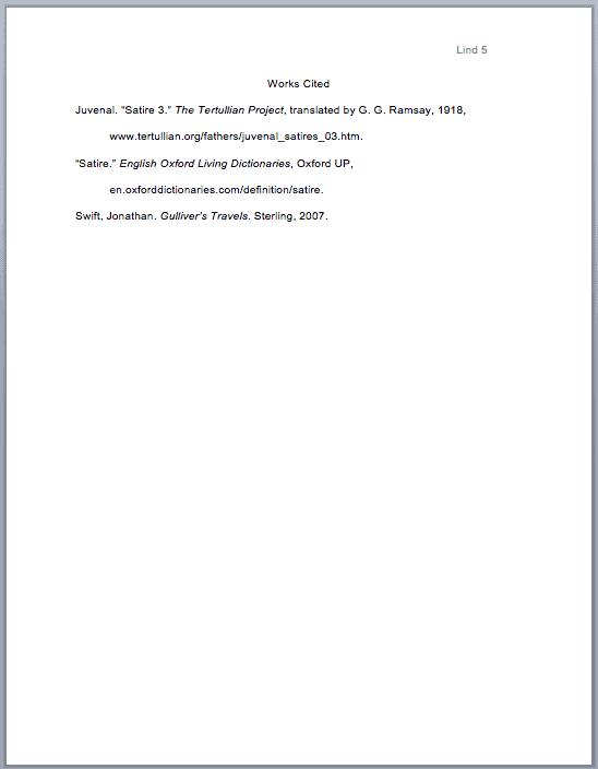 CM MLA v2 Page5 References